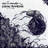 Sallan Yuvarlan (feat. Kamufle & Da Poet)