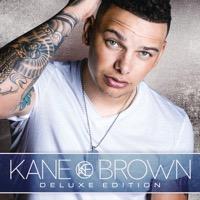 Kane Brown: Kane Brown (iTunes)