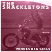 The Shackletons - Minnesota Girls