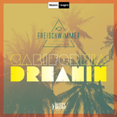 California Dreamin - EP