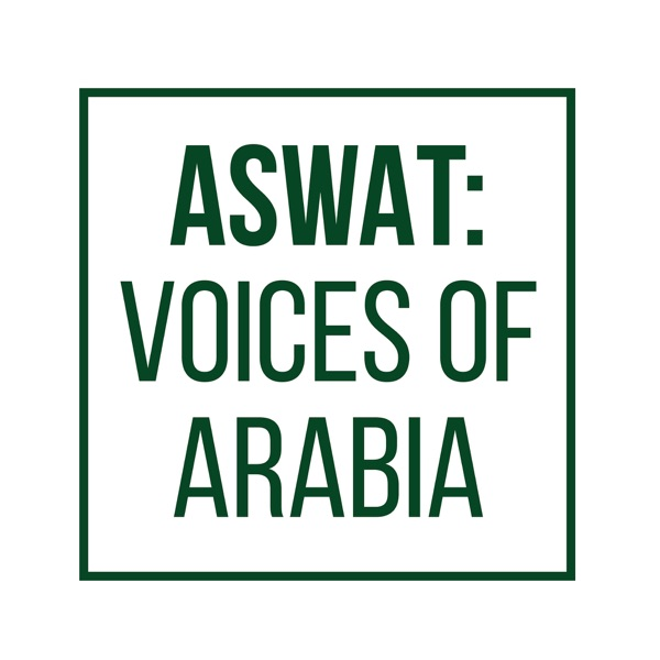 Aswat: Voices of Arabia