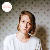 Anna Burch - Asking 4 a Friend