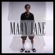 Mary Jane (Radio Edit) [feat. Ilkay Şencan] - Burry Soprano
