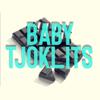 Baby Tjoklits - Francois van Coke
