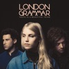 Truth Is a Beautiful Thing, London Grammar