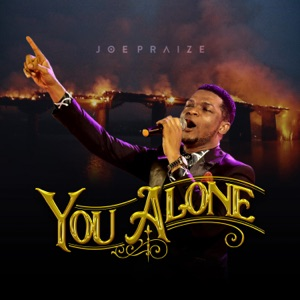 You Alone - Single Mp3 Download