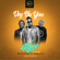 Dey by You (feat. Akwaboah & Yaa Pono) - Kgee