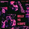 4-days-feat-yg-single