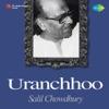 Uranchhoo Original Motion Picture Soundtrack Single
