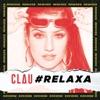 Relaxa Remixes Single