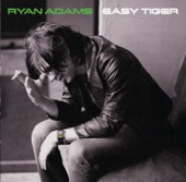 Ryan Adams - These Girls