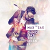 Dance Like You Mean It - Single