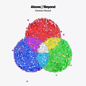 Common Ground-Above & Beyond