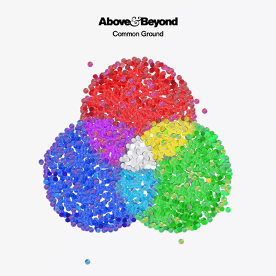 Cold Feet (feat. Justine Suissa) - Above & Beyond song