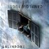 Els Galindons
