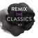 Sunny (Baumon Remix) [Extended Mix] - Marvin Gaye