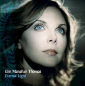 Eternal Source of Light Divine (Ode for the Birthday of Queen Anne), HWV 74 - Elin Manahan Thomas, Orchestra of the Age of Enlightenment & Harry Christophers