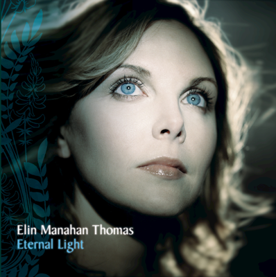 Eternal Source of Light Divine (Ode for the Birthday of Queen Anne), HWV 74 - Elin Manahan Thomas, Orchestra of the Age of Enlightenment & Harry Christophers song