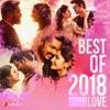 Best of 2018: Love