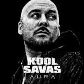 Aura (Deluxe Version)