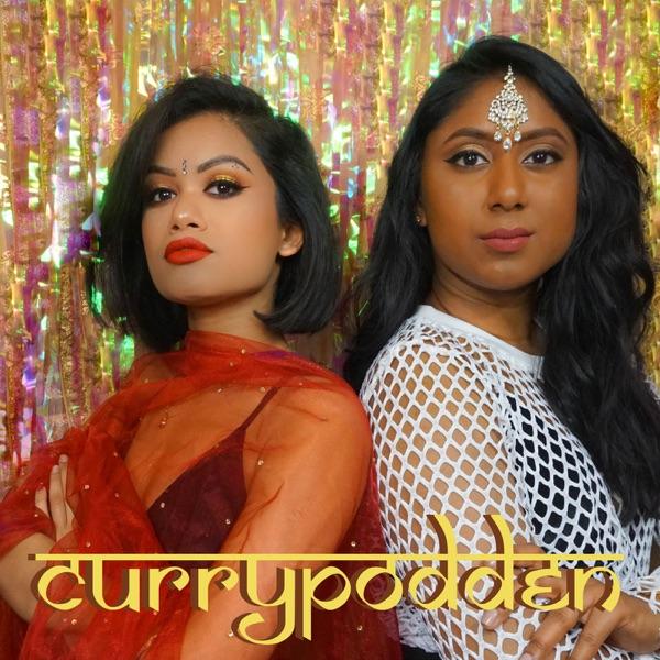 Currypodden