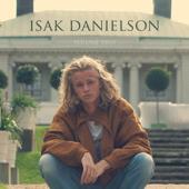 Wait a Minute - Isak Danielson