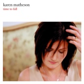 Karen Matheson - An Ataireachd Ard (The Surge of the Sea)
