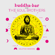 Buddha Bar & The Soul Brothers - Solstice Sessions