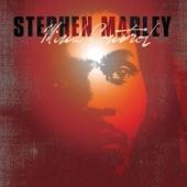 Stephen Marley - Hey Baby