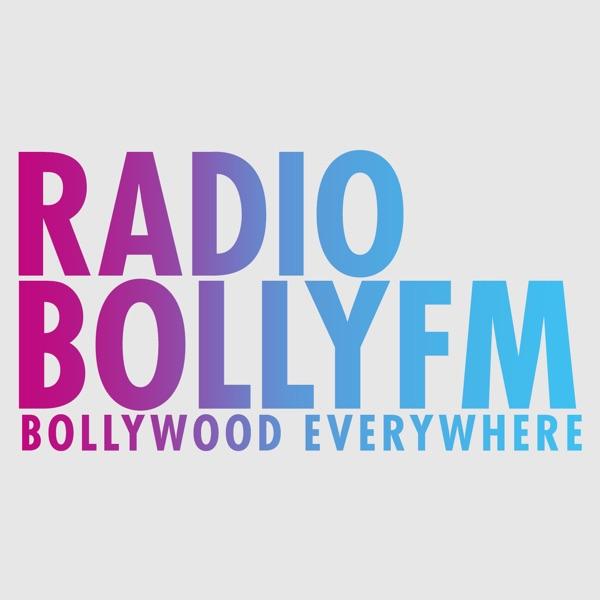 radioBollyFM   Podcast