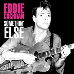 Eddie Cochran - Nervous Breakdown