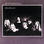 In Memory Of Elizabeth Reed - The Allman Brothers Band