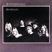The Allman Brothers Band - Midnight Rider