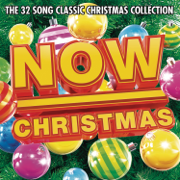 NOW Christmas - Various Artists - Various Artists