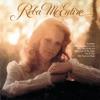 Reba McEntire 1993 Reissue