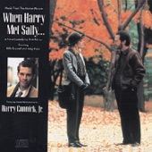 Harry Connick Jr. - Stompin' At The Savoy (Album Version)