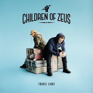 Children of Zeus - Slow Down