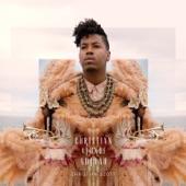Christian Scott aTunde Adjuah - New New Orleans (King Adjuah Stomp)