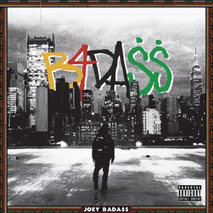 B4.Da.$$ (Deluxe)