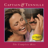 Download lagu Captain & Tennille - Love Will Keep Us Together.mp3