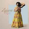 Zahara - Tribute (feat. Sivuyile) artwork