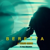 Beretta (DJ Vianu Remix) - Single