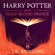 J.K. Rowling - Harry Potter and the Half-Blood Prince