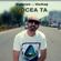 Vocea Ta (feat. Voltaj) - Cabron