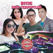 House Dhut Terpopuler - Various Artists - Various Artists
