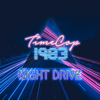 Night Drive - Timecop1983