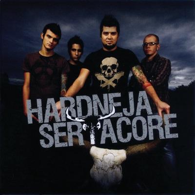 Hardneja Sertacore - Hardneja Sertacore