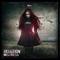 Deluzion - Mistress