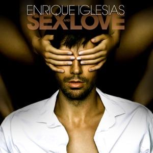 Enrique Iglesias - Bailando feat. Descemer Bueno & Gente de Zona