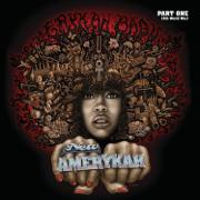 New Amerykah, Pt. 1 (4th World War) - Erykah Badu